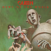 200px-Queen_News_Of_The_World.png