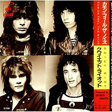 Quiet-Riot-Cum-On-Feel-The-N-425782.jpg