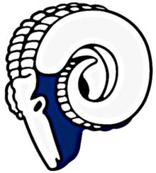1946 Los Angeles Rams Season Wikipedia