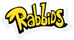 Raving Rabbids logo.png