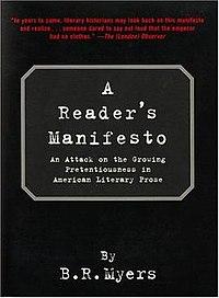 Reader's Manifesto cover.jpg