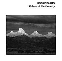 Robbie Basho - Visions of the Country.jpg