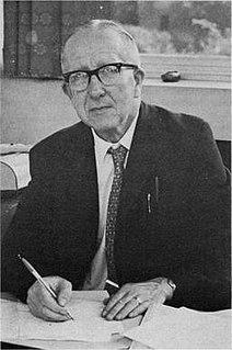 Ronald Illingworth Illingworth, Ronald Stanley (1909–1990), expert in child health