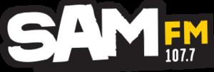 Sam FM (Swindon)
