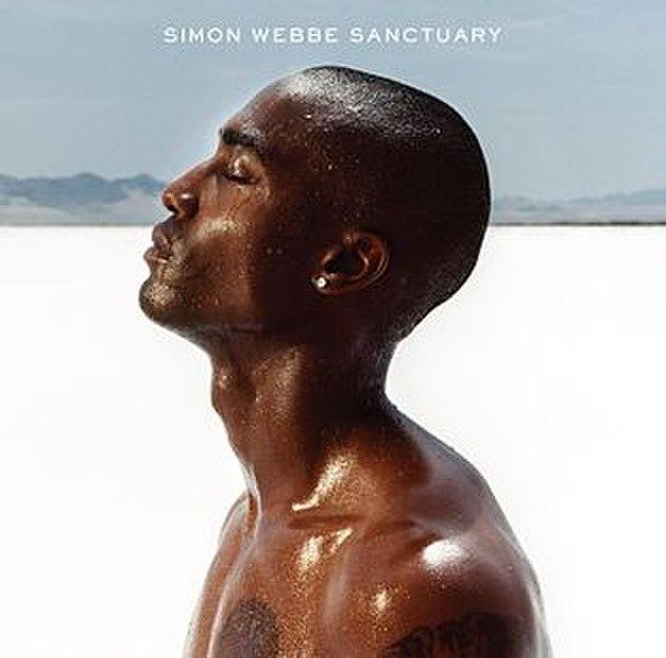Image:Sanctuary - Album (2005).jpg