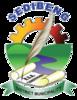Official seal of Sedibeng