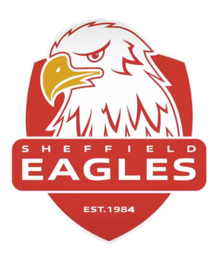 SheffieldEagles.png