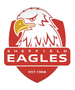 Sheffield Eagles - Image: Sheffield Eagles