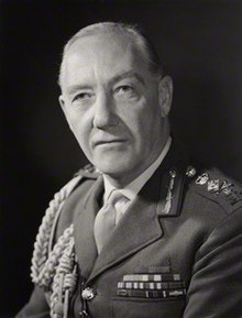 Sir Geoffrey Baker in 1968.jpg