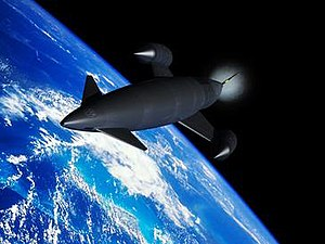 single stage to orbit ssto propulsion system Single stage to orbit systems an ssto vehicle would be a single integrated vehicle that would not expend propulsion systems to increase performance.