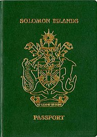 Solomon Islands passport.jpg