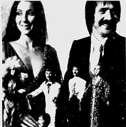 Sonny and Cher play with Sonny and Cher.jpg