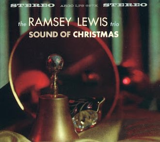 Sound of Christmas - Image: Sound of Christmas