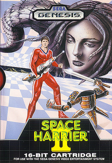 Space Harrier 2 cover.png
