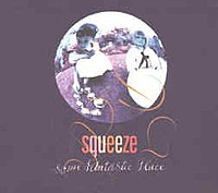 Squeeze - Images Of Loving