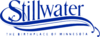 Official seal of Stillwater, Minnesota