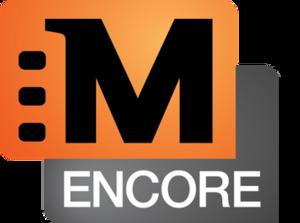 The Movie Network Encore
