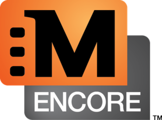 Encore (Canadian TV network)