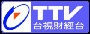 TTV Finance - Image: TTV Finance logo
