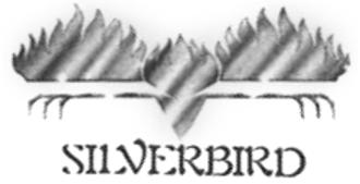 Telecomsoft - The Silverbird Software logo