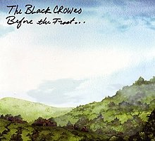 The Black Crowes - Before The Frost Until The Freeze.jpg