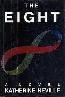 The Eight (novel).jpg