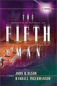 The Fifth Man 2002.jpg