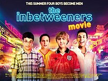 The Inbetweeners Movie.jpg