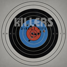 The Killers - Direct Hits.png
