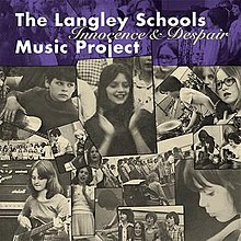 The Langley Schools Music Project Innocence & Despair -cover.jpg