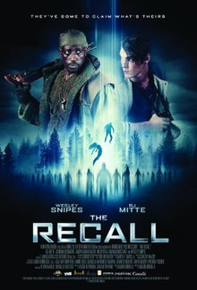 The Recall poster.jpg
