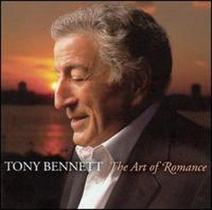 The Art of Romance - Image: Theartofromance