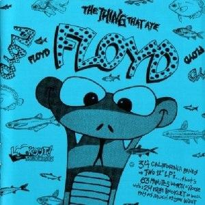 The Thing That Ate Floyd - Image: Thethingthatatefloyd