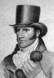 Thomas Owen (boxer) English boxer