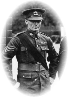 Thomas Steele (VC) English recipient of the Victoria Cross