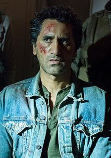 Travis Manawa fictional character in the television series Fear the Walking Dead