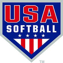 USA Softball logo.jpg