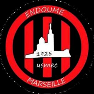 US Marseille Endoume - Image: US Marseille Endoume