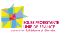 United Protestant Church of France.png