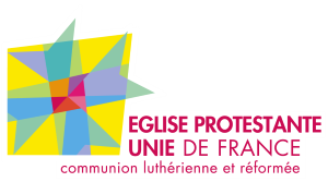 United Protestant Church of France - Image: United Protestant Church of France