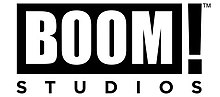 Updated BOOM! logo, fair use.jpg