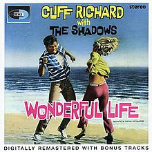 Wonderful-life-cliff-richard.jpg