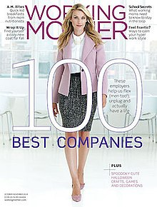 Working Mother March 2009 cover.jpg