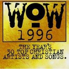 Various - We Love Gospel Music II