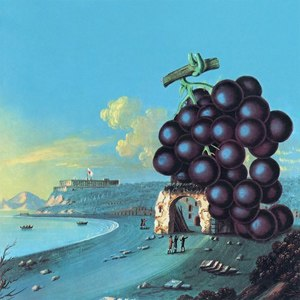 Wow/Grape Jam - Image: Wowmobygrape