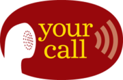 Your Call.png