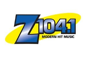 KQTH - The KZPT logo and branding from January 2006 to April 2007.