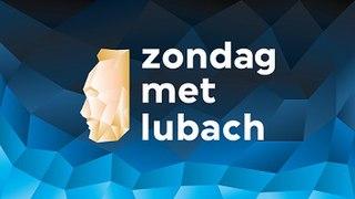 <i>Zondag met Lubach</i> Dutch television series