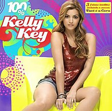 100-kelly-key.jpg