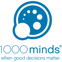1000Minds Logo 2013 square.png